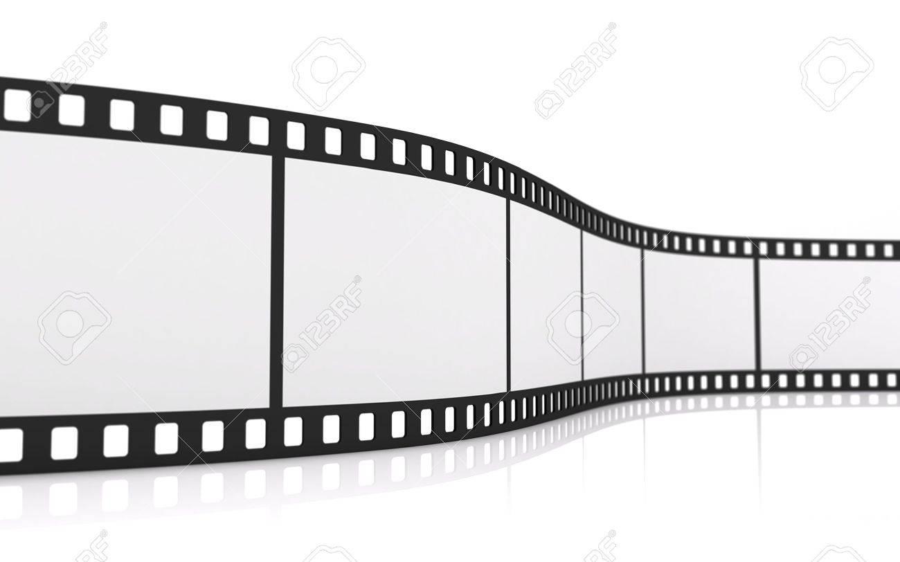 13276656-35mm-blank-film-strip